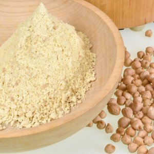 Bild 7 zu Artikel Getreidemühle Waldner SINGLE