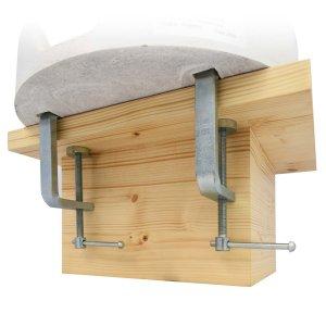 Bild 3 zu Artikel Elsässer Handmühle