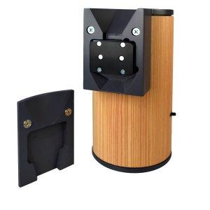 Bild 3 zu Artikel Elektroflocker Waldner LISA