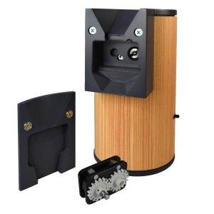 Bild 4 zu Artikel Elektroflocker Waldner LISA