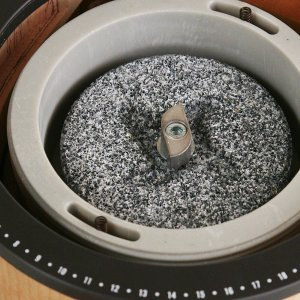 Bild 4 zu Artikel Getreidemühle Mock MOCKMILL LINO 100